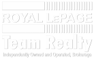 Royal LePage Team Realty - Chris & Lisa Real Estate