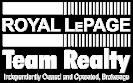 Royal LePage Team Realty - Chris & Lisa Real Estate