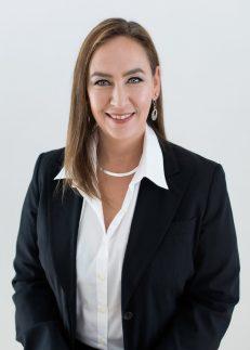 Lisa Deschambault - Sales Representative - Chris & Lisa Real Estate