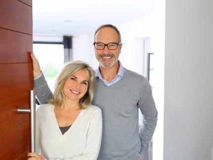 House Selling Tips - Chris & Lisa Real Estate