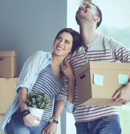Relocation Services Kemptville - Chris & Lisa Real Estate