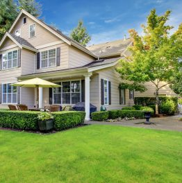 Homes for sale in Kemptville - Chris and Lisa Real Estate