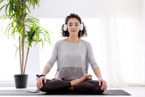 Managing Stress and Anxiety: Simple Activities To Help You De-Stress