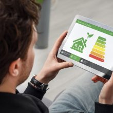 Stop Wasting Money! 5 Ways to Make Your Home More Energy Efficient